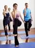 best dance classes for weight loss in dubai
