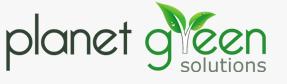Planet Green Solutions, Dubai, UAE
