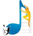 Philharmonic Music Center Dubai