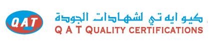 ISO Certification Company Dubai
