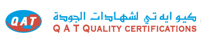 Quality Certifications Dubai