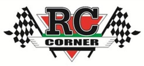 RC Cars Dubai |RC helicopter |RC Planes | RC Boats - RC Corner Dubai UAE