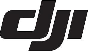 DJI UAE