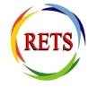 RELIABLE EQUIPMENTS TECHNICAL SUPPLIES LLC