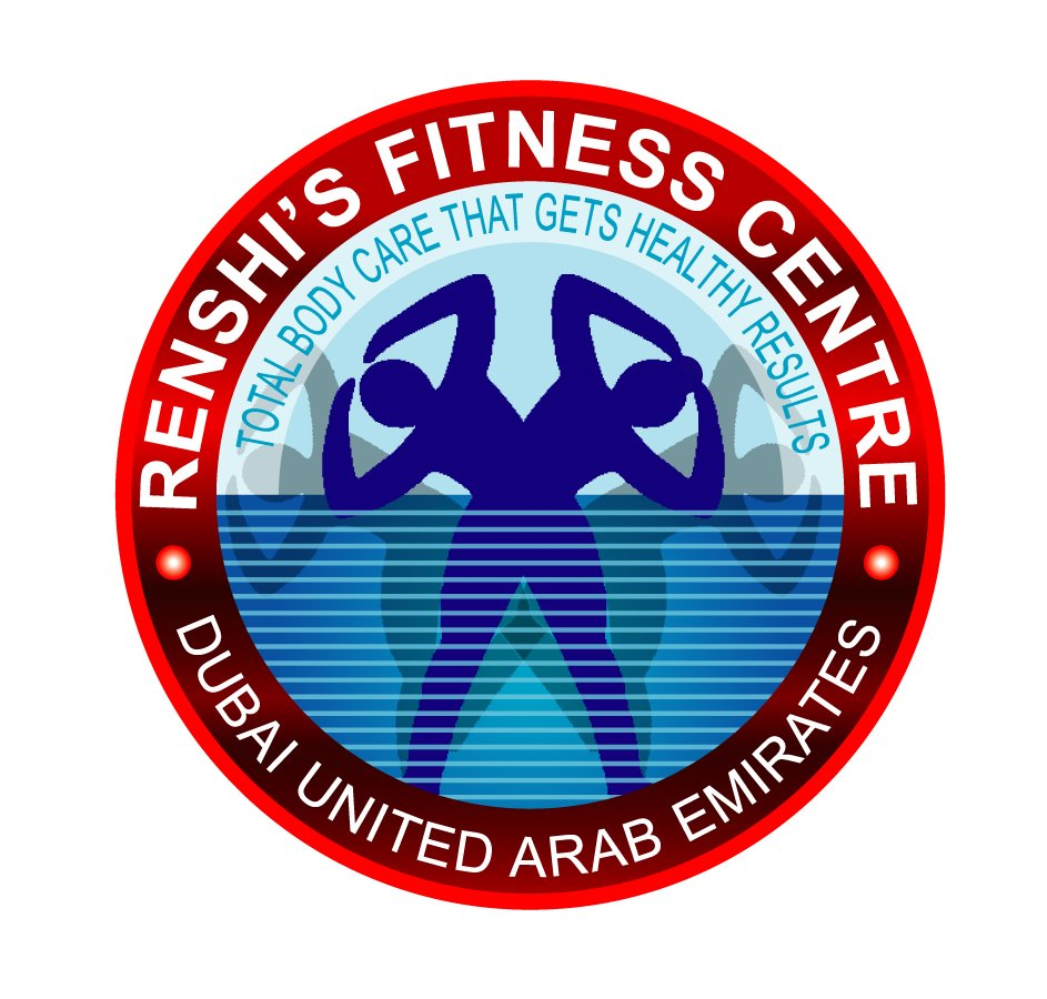 KARATE Classes Dubai | Yoga Classes in Dubai | RENSHIS Fitness Studio