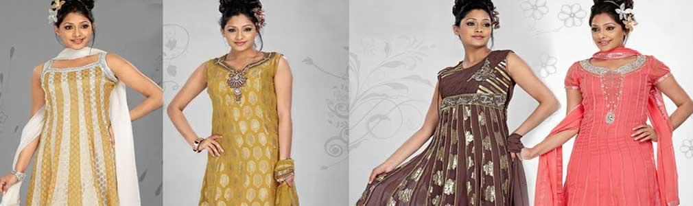 Ladies wear in Karama