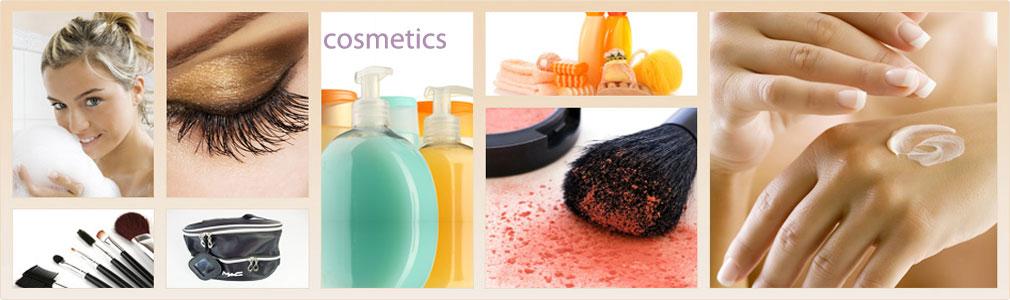 cosmetics Karama