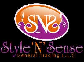 Distributors in Dubai,Uae|Perfumes|Cleaning Products|Gifts - Style n Sense