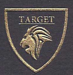 Target Rent A Car