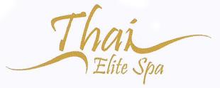 Thai Elite Spa Dubai-Thai Massage |Oil Massage |Slimming Dubai | Beauty Centre Dubai