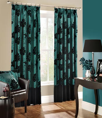 Best Place for Curtains in Dubai